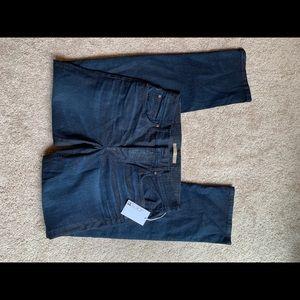 Men's joes jeans